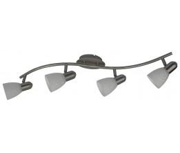 Rábalux 6638 Harmony lux, SPOT lámpa