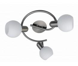 Rábalux 6343 Aurel- SPOT lámpa
