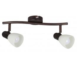 Rábalux 6592 Soma, spot  fali lámpa