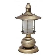 Rábalux 7992 Sudan, asztali lámpa