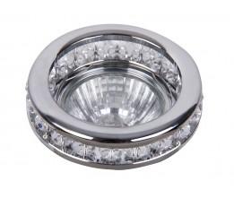 Rábalux 1159 Spot fashion, Beépíthető lámpa