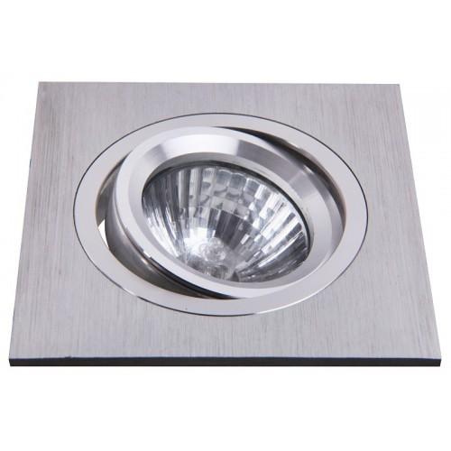 Rábalux 1117 Spot fashion, Beépíthető lámpa