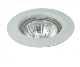 Rábalux 1087 Spot relight, Beépíthető lámpa