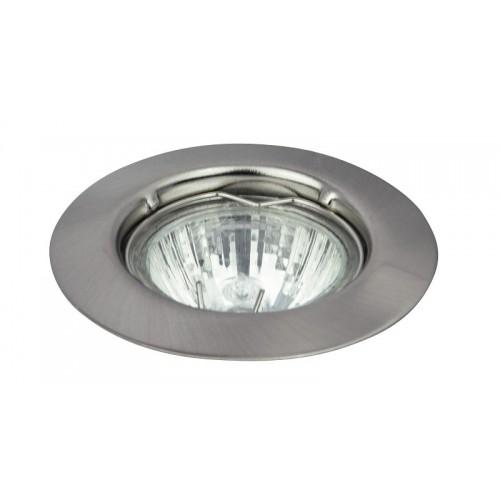Rábalux 1089 Spot relight, Beépíthető lámpa