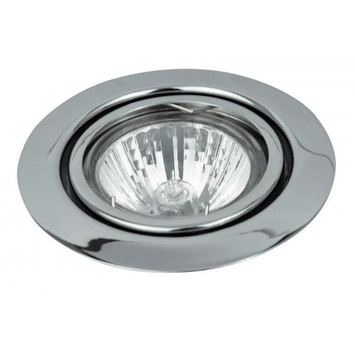 Rábalux 1092 Spot relight, Beépíthető lámpa
