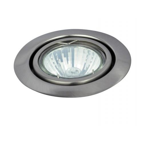 Rábalux 1093 Spot relight, Beépithető lámpa