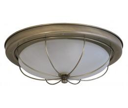 Rábalux 7995 Sudan, mennyezeti lámpa, D36