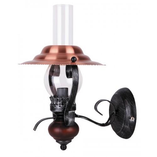 Rábalux 7868 Enna, fali lámpa