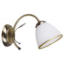 Rábalux 2778 Aletta,  fali lámpa