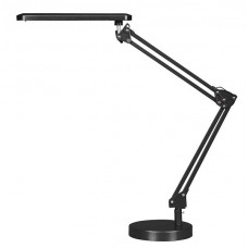 Rábalux 4408 Colin, asztali lámpa kapcsolóval