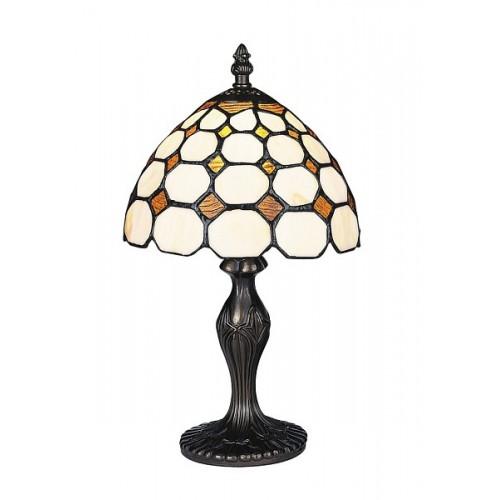 Rábalux 8072 Marvel, asztali lámpa