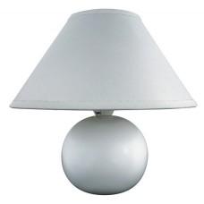 Rábalux 4901 Ariel, asztali lámpa kapcsolós vezetékkel