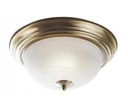 Rábalux 2806 Top, mennyezeti lámpa