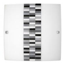 Rábalux 3932 Domino,  fali lámpa