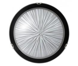 Rábalux  1857 Sphere,  fali lámpa