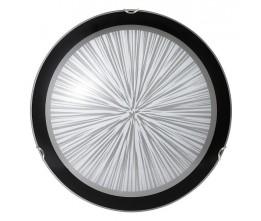 Rábalux 1858 Sphere,  fali lámpa