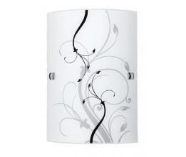 Rábalux 3691 Elina,  fali lámpa