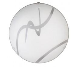 Rábalux 1818 Soley,  fali lámpa
