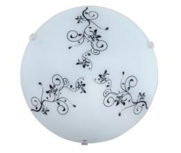 Rábalux 1847 Bloomy,  fali lámpa