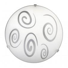 Rábalux 1822 Spiral, fali lámpa