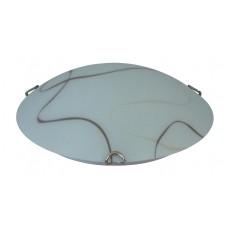 Rábalux 3877 Mirabell,  fali lámpa
