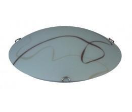 Rábalux 3878 Mirabell,  fali lámpa