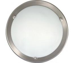 Rábalux 5151 UFO mennyezeti lámpa, D40
