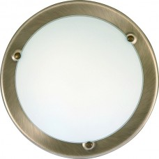 Rábalux 5203 UFO mennyezeti lámpa, D30