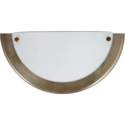 Rábalux 5263 UFO fali lámpa