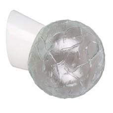 Rábalux 2432 Grace, fali lámpa