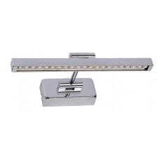 Rábalux 3640 Picture guard, fali LED képmegvilágító lámpa