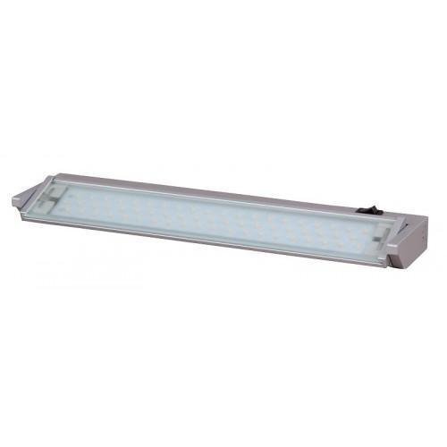 Rábalux 2367 Easy LED, fénycsöves pultmegvilágító lámpa