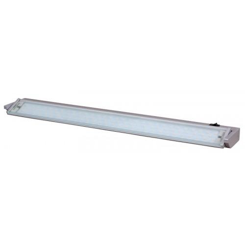 Rábalux 2368 Easy LED,  fénycsöves pultmegvilágító lámpa