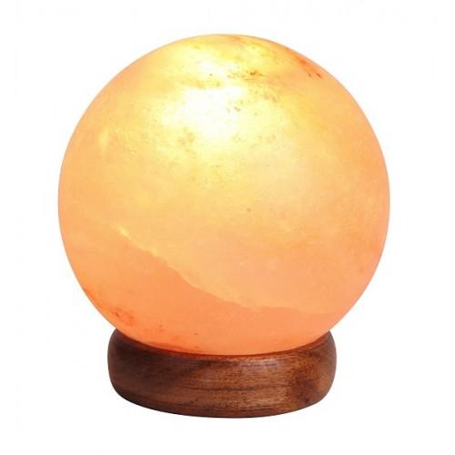 Rábalux 4093 Ozone, dekorációs asztali lámpa kapcsolós vezetékkel