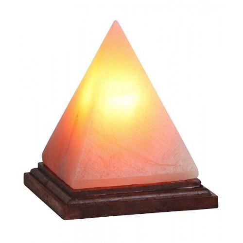Rábalux 4096 Vesuvius, dekorációs asztali lámpa kapcsolós vezetékkel