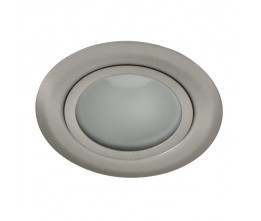 Kanlux 19761 GAVI LED18 SMD-WW-C/M , beépíthető LED lámpa