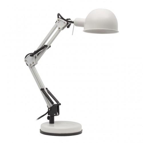 Kanlux 19300 PIXA KT-40-W , irodai asztali lámpa