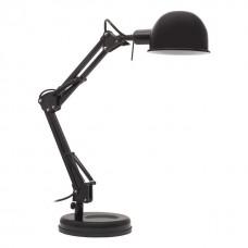 Kanlux 19301 PIXA KT-40-B , irodai asztali lámpa