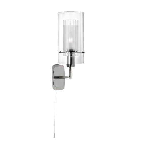 Searchlight 2300-1 DUO 1 , Fali lámpa