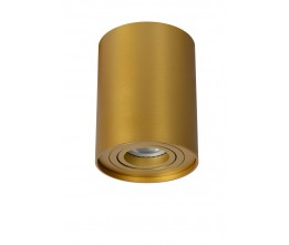 Lucide 22952/01/02 TUBE, Mennyezeti pontlámpa