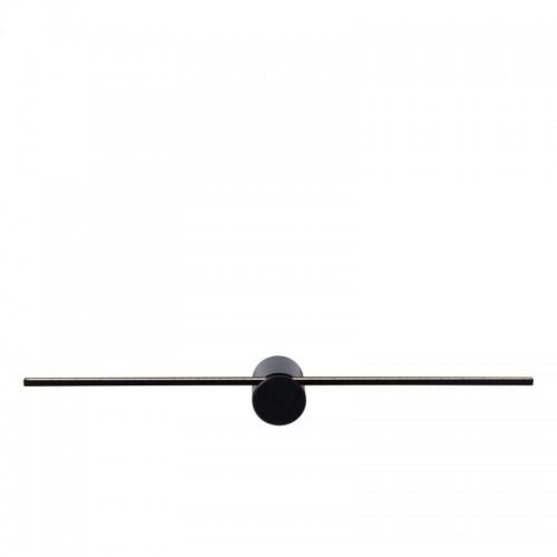 Lucide 12201/60/30 MIZAR, Fali lámpa