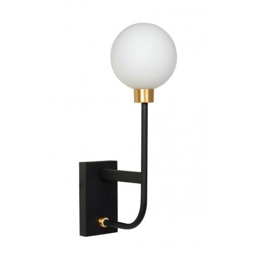 Lucide 30266/01/30 BEREND, Fali lámpa