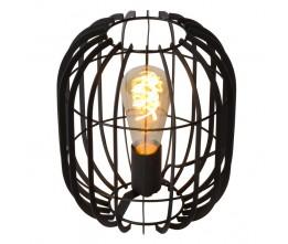 Lucide 78599/01/30 REDA, Asztali lámpa