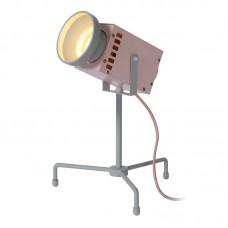 Lucide 05534/03/66 BEAMER, Asztali lámpa