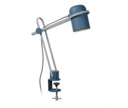 Lucide 05535/01/35 BASTIN, Asztali lámpa