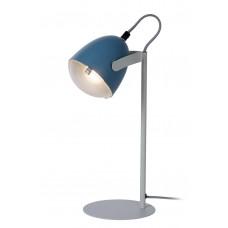 Lucide 05537/01/35 DYLAN, Asztali lámpa
