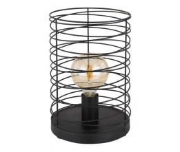 Globo 15640T TILLY, Asztali lámpa