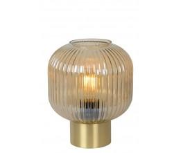 Lucide 45586/20/62 MALOTO, Asztali lámpa
