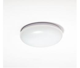 LED-POL ORO26007 ORO-URAN-18W-DW, Mennyezeti lámpa