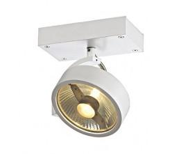 Schrack Technik LI147301 KALU, Mennyezeti lámpa